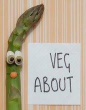 Veg About!