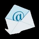 Suscribete por correo