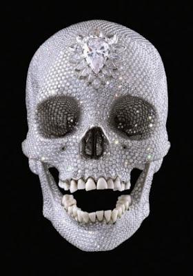 damien-hirst-jewelled-skull.jpg