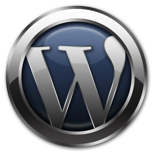 Wordpress New Release