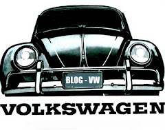 Fusca KÄFER  Fanclubblog no Orkut
