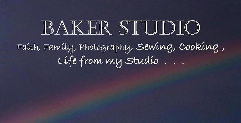 Baker Studio