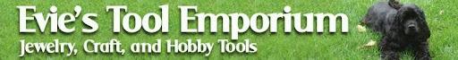 Evie's Tool Emporium