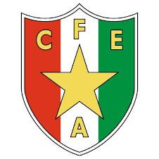 Emblema do nosso Clube