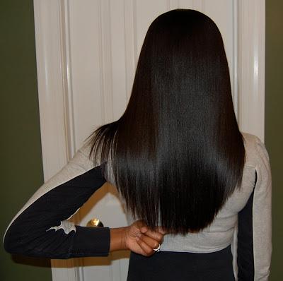 Natural Hair Black Girl Art