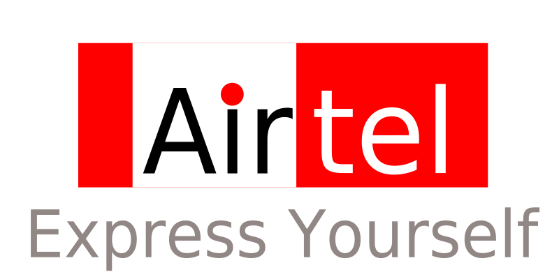 Airtel money logo hd
