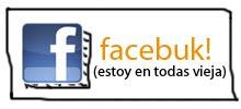 contactame via facebook che!
