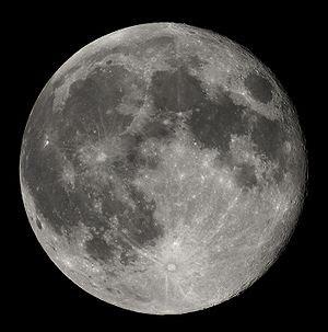 http://3.bp.blogspot.com/_f7FksIr2PRg/SYFXVtsBhgI/AAAAAAAAAA8/gHPNxvMq0O8/s320/300px-Full_Moon_Luc_Viatour.jpg