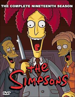 Watch Tv Shows Movie Online Simpsons Season 21 Episode 2