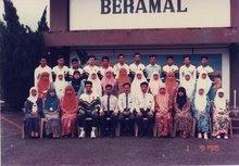 MPTAA 1993-1995