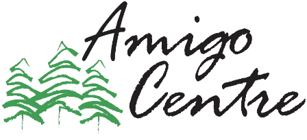 Amigo Centre