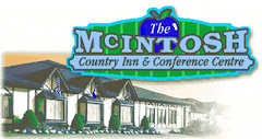 The McIntosh Inn
