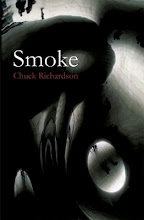 Smoke by Chuck Richardson