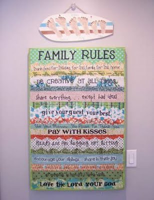 [thefamilyrules6]