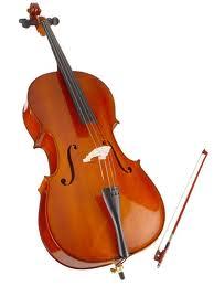Nama+dan+gambar+alat+muzik+tradisional+melayu