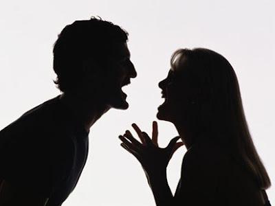 http://3.bp.blogspot.com/_f7me5b15ZaI/SZLqxNkuebI/AAAAAAAAKF8/i6JkylUaxZc/s400/arguing.jpg
