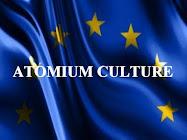 ATOMIUM CULTURE: LA RED EUROPEA PARA LA SOCIEDAD DEL CONOCIMIENTO