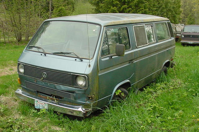 [vanagon+in+field+2]