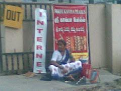 Amusing Chennai 6