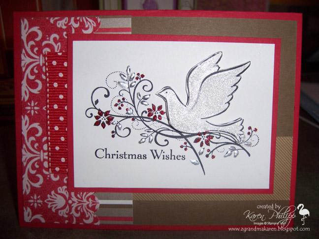 [Christmas+wishes.jpg]
