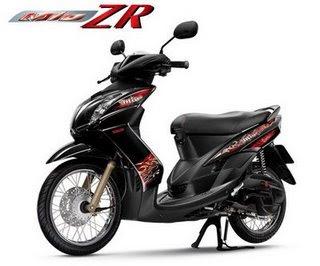 http://3.bp.blogspot.com/_f85BwuqriDE/SbPHWBvhrXI/AAAAAAAAAGo/jRUk8mRHdTc/s320/Mio+ZR+black.jpg