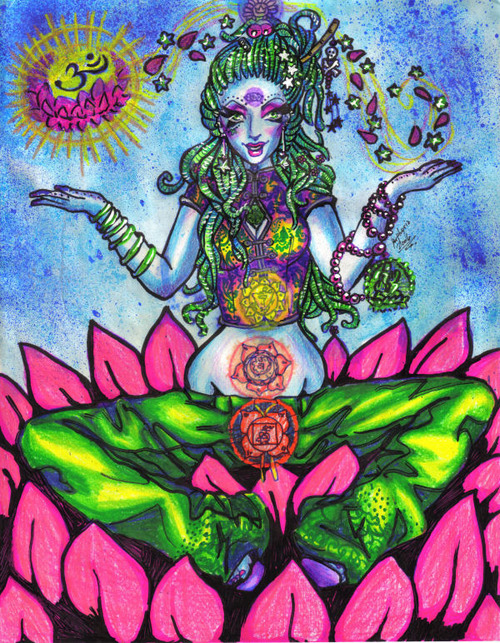 Lotus Flower Tattoos further Shiva furthermore White Elephants And Lotus Blossoms additionally Funny Christian Pictures in addition Religion. on ohm meditation cartoon