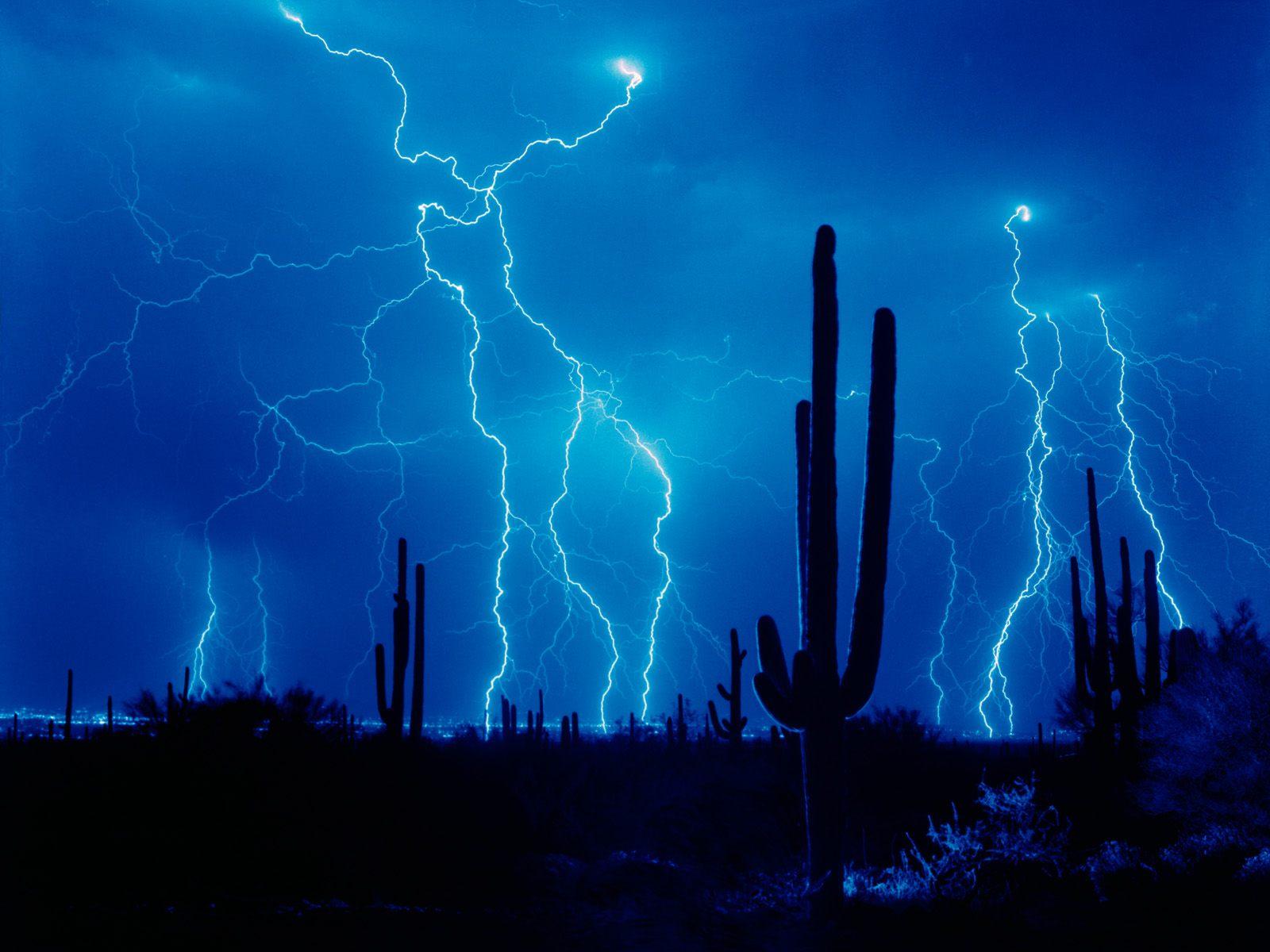 http://3.bp.blogspot.com/_f8JVwitI4kA/TP2uc9BOtfI/AAAAAAAABQc/n8iHokVSIcw/s1600/+Desktop+Wallpaper+%25C2%25B7+Gallery+%25C2%25B7+Nature+%250A+Desert+Strike.jpeg