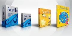 Dicionário Aurélio inclui verbetes geeks