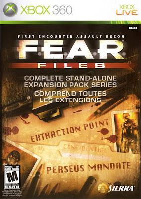 F.E.A.R. Extraction Point FEAR+Files+free+xbox360