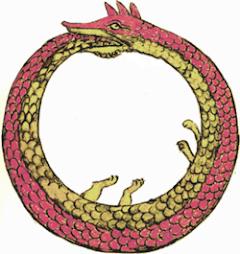Oroborus