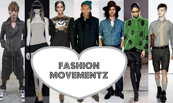 fashionMOVEMENTZ
