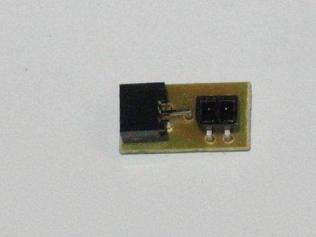 sensor pw epson r210 r230 r310 vcs computer