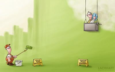 Lachhaft Cartoons Desktop image Wallpaper Schreibtisch hintergrund Bild Wand streichen Frisch gestrichen gewischt download kostenlos gratis free