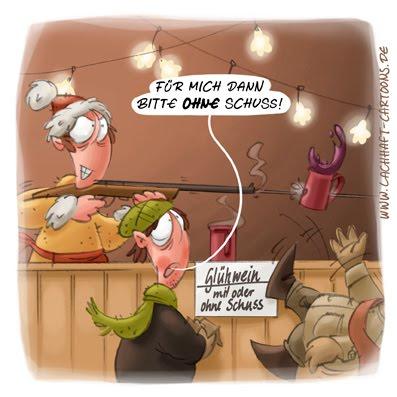 milf nürnberg sie sucht ihn erotik hamburg