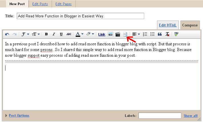 how to make single word name in facebook