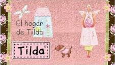 Grupo TILDA