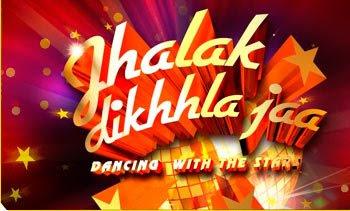 Jhalak Dikhla Jaa Season 3 Dance Show