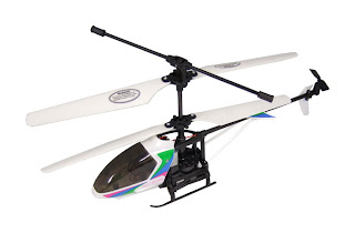 syma rc helicopter image