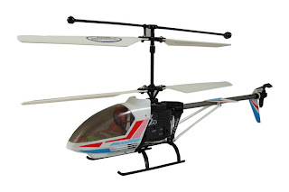 syma s001 rc helicopter image