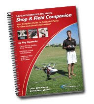 rc helicopter books 2 image
