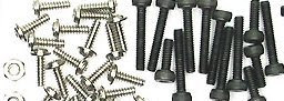 rc helicopters screw