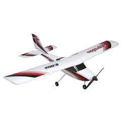 Apprentice rc airplanes