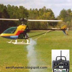 rc helicopters images
