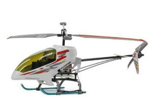 D0UBLE HORSE 9083 RC HELICOPTER IMAGES