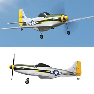 beginner radio controlled airplanes with Pz P 51d Ultra Micro 4ch Rc Airplanes on Radio Control Sailboats furthermore Model Aviation further Beginner Rc 4 Channel Plane as well Pz P 51d Ultra Micro 4ch Rc Airplanes as well Hobbyzone Firebird.