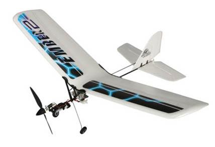 Micro Rc Plane Buy Micro Rc Plane
