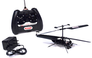 mosquito rc helicopter images