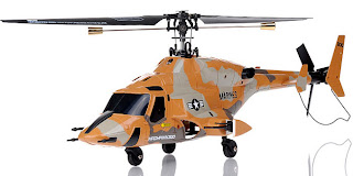 madhawk 300 rc helicopter camo desert images