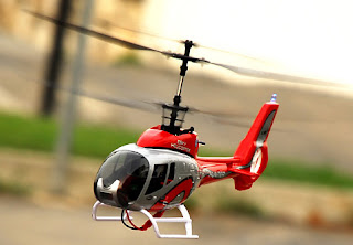 esky hunter rc helicopter images