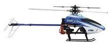 BLADE SR HELICOPTER IMAGES